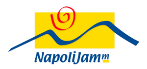 Napolijamm